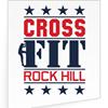 CrossFit Rock Hill