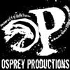 Osprey Productions