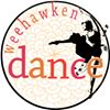 Weehawken Dance