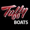 Tuffy Boats LLC