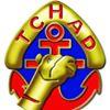 Régiment de marche du Tchad