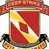 2-20 Field Artillery Battalion