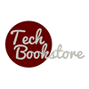 Tech Bookstore