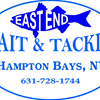 East End Bait & Tackle