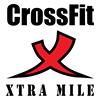 CrossFit Xtra Mile