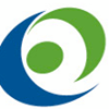 First Eye Care Irving