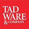 Tad Ware & Company