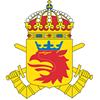 Södra skånska regementet P 7