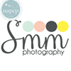 Sheena Magnesen Photography