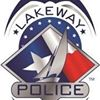Lakeway Police Department
