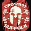 crossfit suffolk-spartan performance