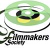 FSU FIlmmakers Society
