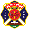 North View Fire District