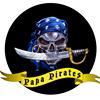 Papa Company, 244th Quartermaster Battalion, 23rd Quartermaster Brigade