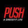 Push511 A CrossFit Life
