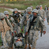 Southern Illinois University Edwardsville (SIUE) Army ROTC
