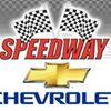 Speedway Chevrolet