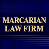 Marcarian Law Firm