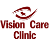 Vision Care Clinic, P.C.