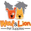 Wolf & Lion Pet Supplies