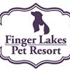 Finger Lakes Pet Resort