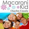 Charles MD Macaroni Kid