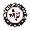 Army National Guard Recruiting - Texas A&M Army ROTC