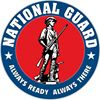 Fort Leonard Wood, MO Army National Guard Recruiting Station