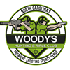Woody's Hunting and Rifle Club