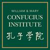William & Mary Confucius Institute