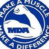Muscular Dystrophy Association of North Alabama