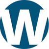 Whittington Consulting