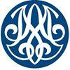 Arthur McLaughlin & Associates Inc.