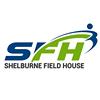 Shelburne Field House