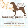 BirdDog Partners