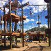Open Air Adventure Park