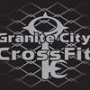 Granite City CrossFit