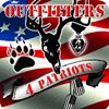 Outfitters 4 Patriots - All American G.I. Give Back Project