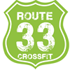 Route 33 Fitness