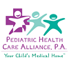 Citrus Park Office - Pediatric Health Care Alliance, P.A.