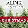 Aldik Home
