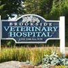 Brookside Veterinary Hospital Inc.