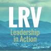 Leadership Roanoke Valley