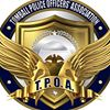 Tomball Police Officers Association