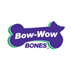 Bow Wow Bones