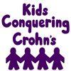 Kids Conquering Crohn's