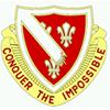 105th Engineer Battalion