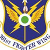 301st Fighter Wing