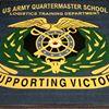 Logistics Training Department - LTD, U.S. Army Quartermaster School