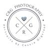 CRG Photography